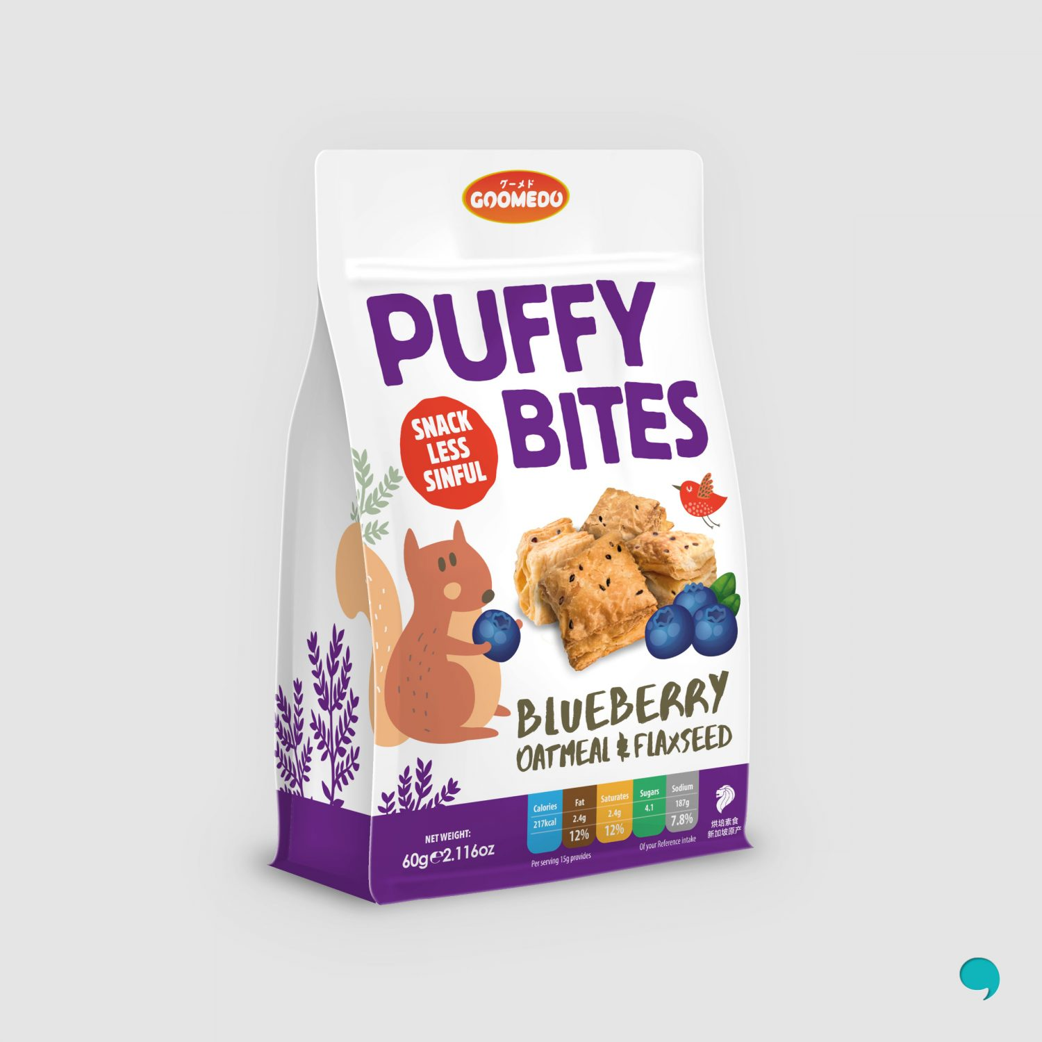 Packaging_PuffyBites_Blueberry