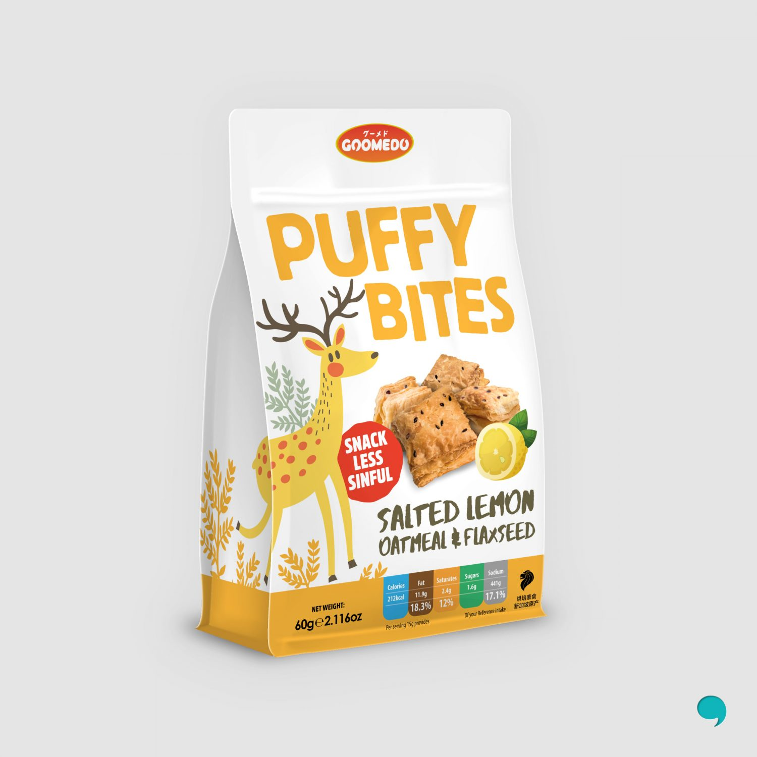 Packaging_PuffyBites_Lemon