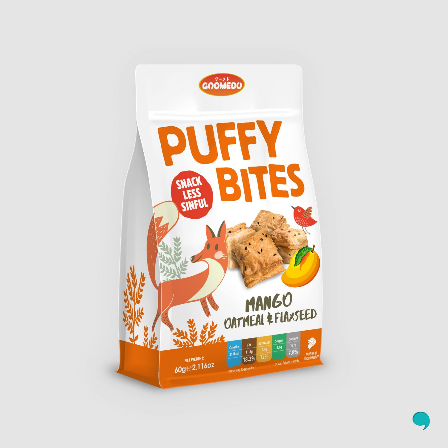 Packaging_PuffyBites_Mango