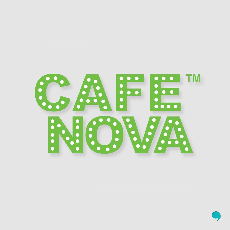 Branding_CafeNova