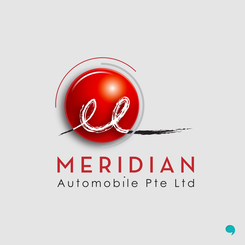 Portfolio_Meridian1