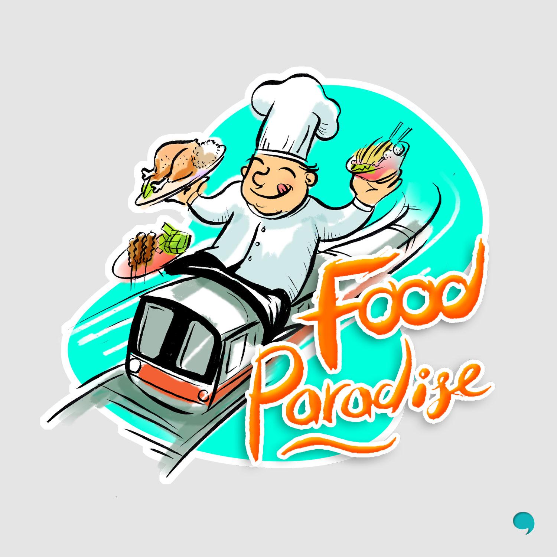 Portfolio_foodparadise1
